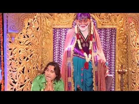 Sai Ke Deewane Sai Bhajan By Noorjolly [Full HD Song] I Sai Ko Salaam