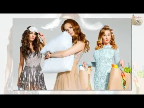 Сериал Мамочки: актрисы Николаева, Булычева, Колпакова
