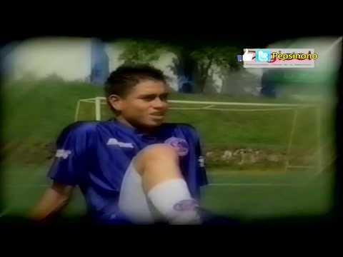 Rodolfo 'Fito' Zelaya : Entrevista-Primer Gol en la LMF/Alianza : 2009