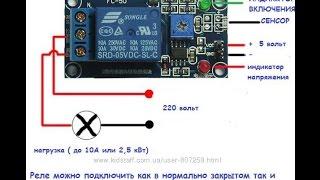 видео Вытяжной вентилятор с датчиком влажности?