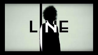 LINE - Ground