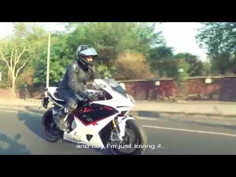 India in 0 - 100 Motorcycles | Episode 4