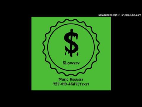 Slowkey Slowed Down Mix