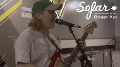 Bobby Kid - Happy Hour | Sofar Jacksonville