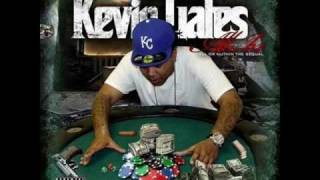 head to my toes - kevin gates