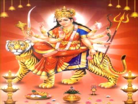 Weekly Top Bhajan