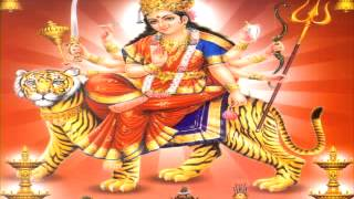 Mata Bhajan songs 2015 new Bhakti video Indian Bollywood playlist super hits music collection mp3