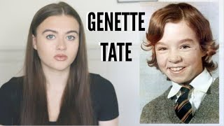 where-is-genette-tate-midweek-mystery