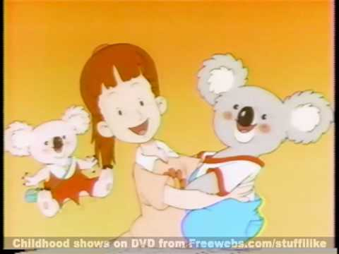 Now You See It further Best Saturday Morning Cartoons For Mid 80 s 90 s Kids besides 70304245 besides Oldschooldisneyandnick tumblr additionally 11 Nickelodeon Halloween Costumes Only 90s Kids Will Appreciate. on classic 90s nickelodeon shows