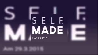 Kinderspiel TV - Ich bin Selfmade! (Reuploaded)
