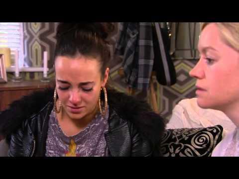 Hollyoaks November 28th 2014