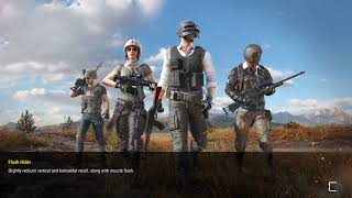 PUBG LIVE || X BOX ONE || FIRST TIME PLAYING