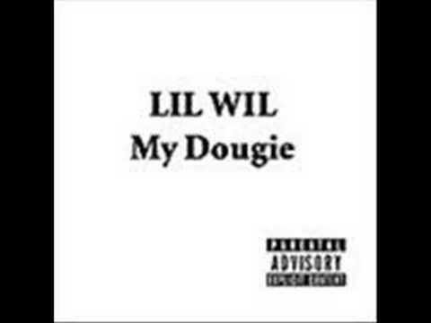 Lil Wil - My Dougie (Remix)