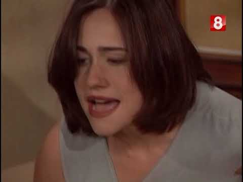 Жестокий ангел (73 серия) (1997) сериал