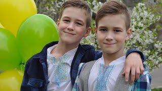 видео Что подарить на 9 лет мальчику? Идеи интересных подарков