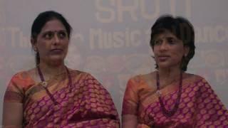 Priya Sisters Interview
