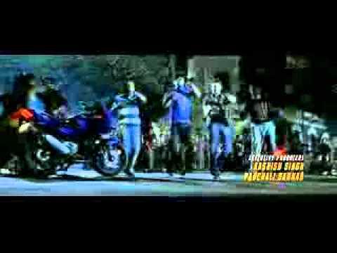 1 -Title Song -  LAFANGE PARINDE (DVD Rip)(www.krazywap.com).mp4