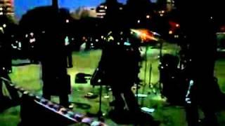 Esclavos-Mis Hermanos (Parque Centenario) HQ
