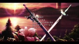 Nightcore Bushido   Theorie & Praxis feat  Joka