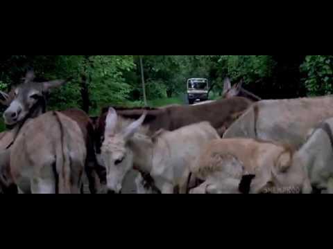 Индийские фильмы - Однажды летом (2007) - Драма