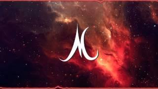 Minaw - Solar Dust (Original Mix)