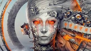 Automatica (by Dmitry Lykov) - ФАК ОФФ