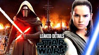 star wars trailer