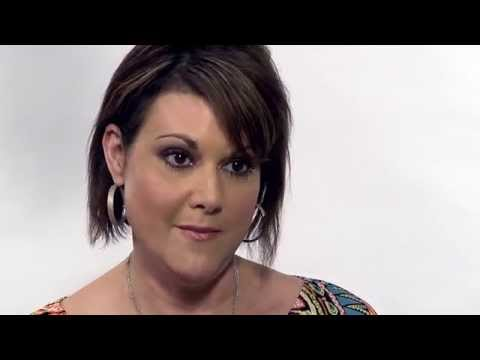 suzanne's-weight-loss-surgery-story---the-truth