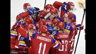 Постоянный тренер сборной России не нужен! Смелая реформа для нашей национальной команды