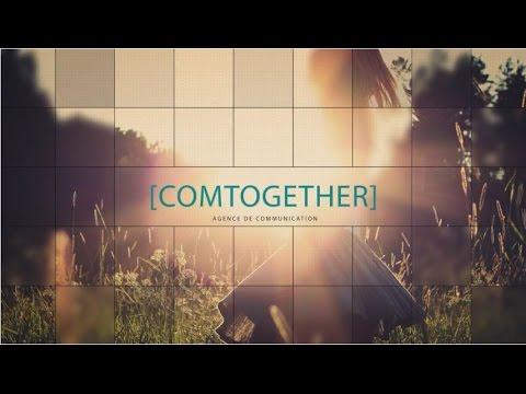 Film de présentation agence Com Together
