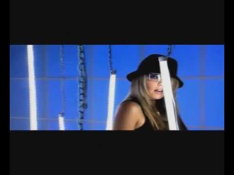 M'n'C feat. Silvy - Sweet Dreams