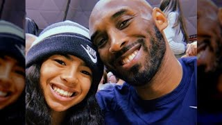 Here's Everything We Know About Kobe Bryant's Four Daughters
