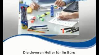 Pelikan-Trailer-deutsch.mp4