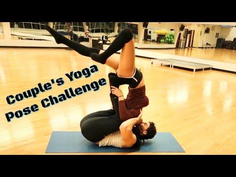 couple's-yoga-pose-challenge