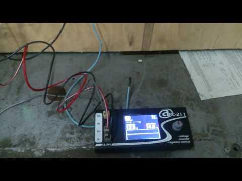 Каховка автоэлектрик Щорса 2 генератор ланос нет зарядки