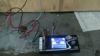 Каховка автоэлектрик Щорса 2 генератор ланос нет зарядки(, 2017-01-23T14:38:39.000Z)