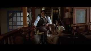 1920 (2008) - Hindi Movie