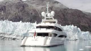 Heesen Yachts M/Y MySky
