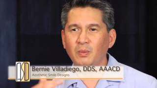Accreditation | The Importance of AACD | Accredited Cosmetic Dentist Northridge Thumbnail