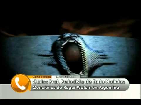 Conecta2 - Carlos Prat