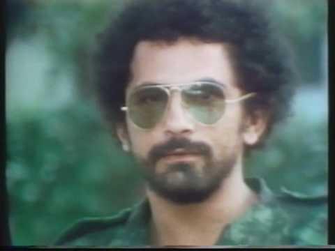 Ramos_Horta_Tony_Smith_1975