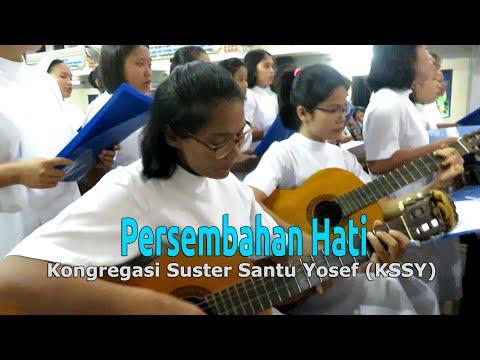 lagu-rohani-katolik-:-persembahan-hati.