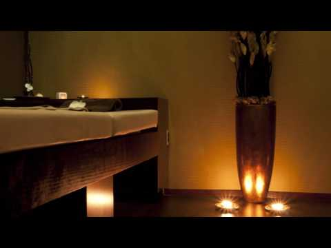 9 HOURS Sleep Music | Asian Spa Meditation and Thai Massage Music to Relax and Sleep