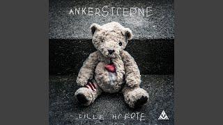 Lille Hjerte (feat. Shaka Loveless)