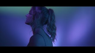 In Your Gravity (Official Video) - Megan Davies & Jeffrey James YouTube Videos