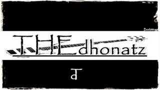 The Dhonatz - Lagu Untukmu