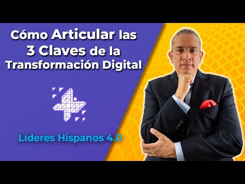 ¿cómo-articular-las-3-claves-de-la-transformación-digital?