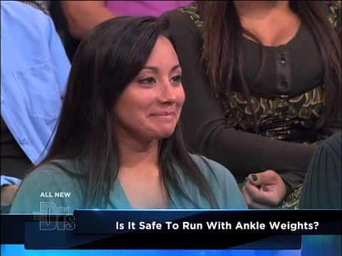 Ask Jillian Medical Course