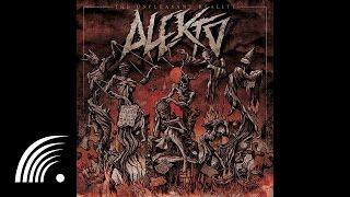 Download Video Alekto - Mind Scars (The Unpleasant Reality) MP3 3GP MP4