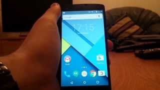 Nexus 5: Is It Still Worth It?